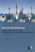 Iran-am-Scheideweg-Ulrich-Tilgner-DVD