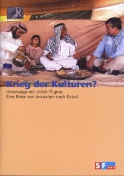 Krieg-der-Kulturen-Cover